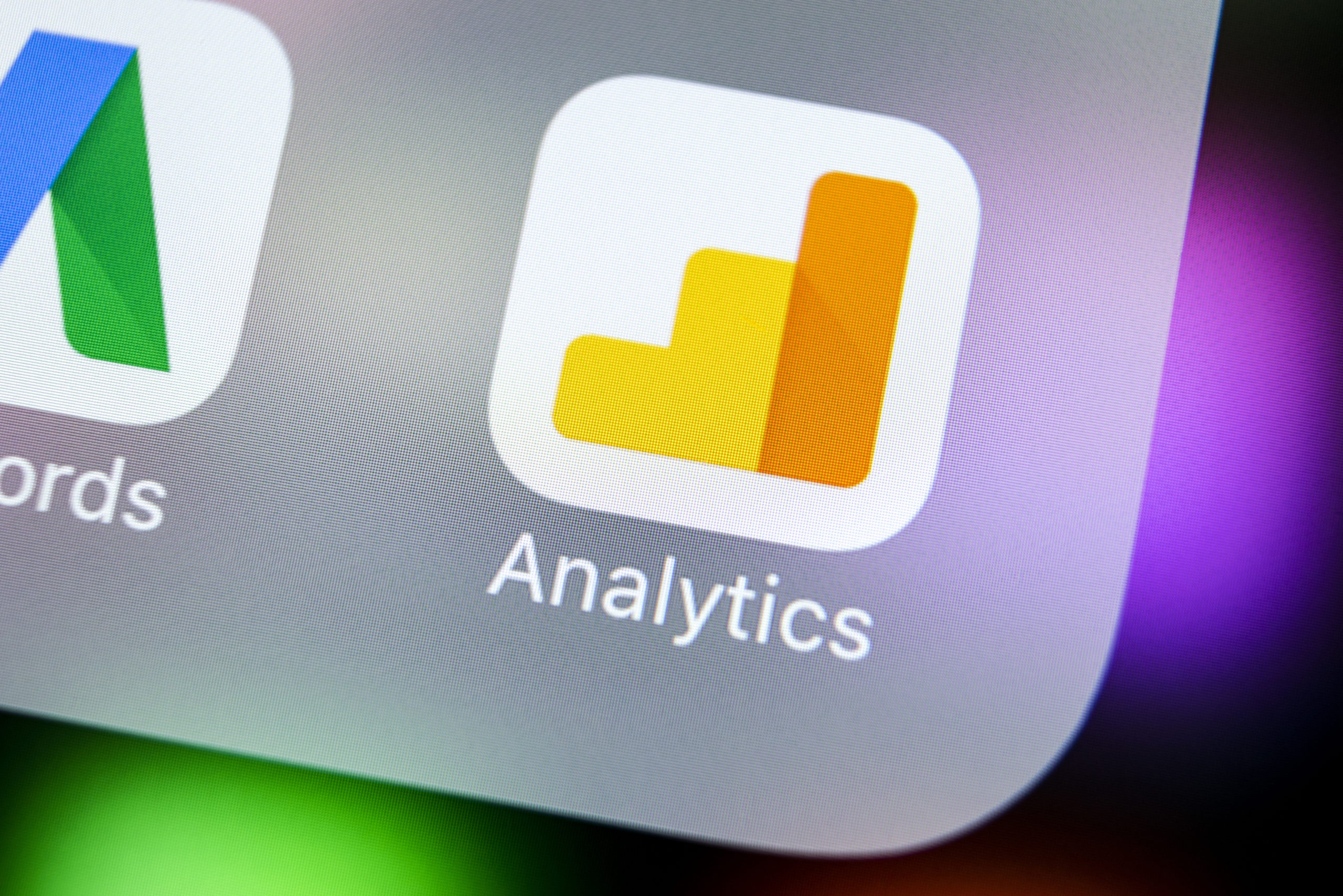 eLearning Analytics: How to Inspect What You Expect