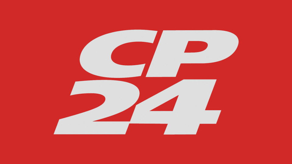 Toronto's CP24 TV Talks to Vector Solutions Education About Back-to-School Safety
