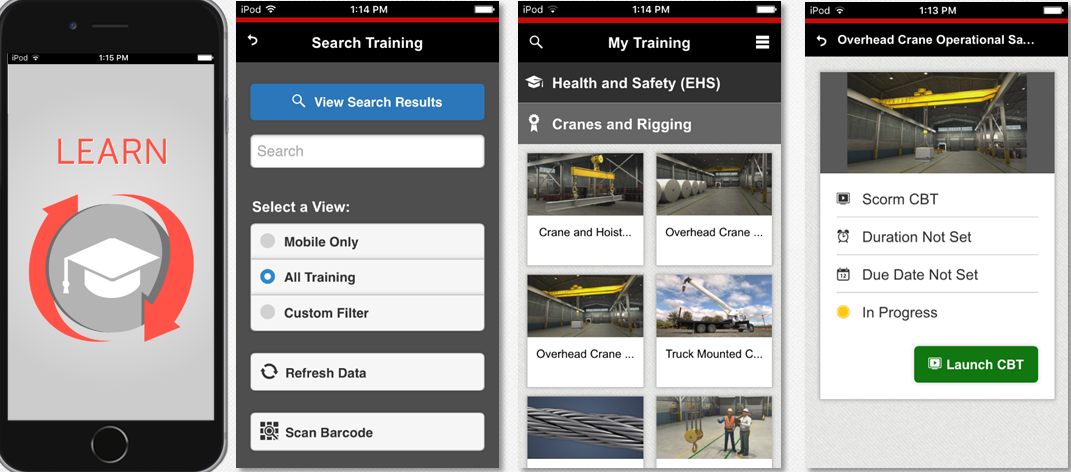 mobile-safety-training-screen-shot image