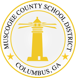 Improving Access and Ability to Respond to Safety Concerns in Muscogee County Schools