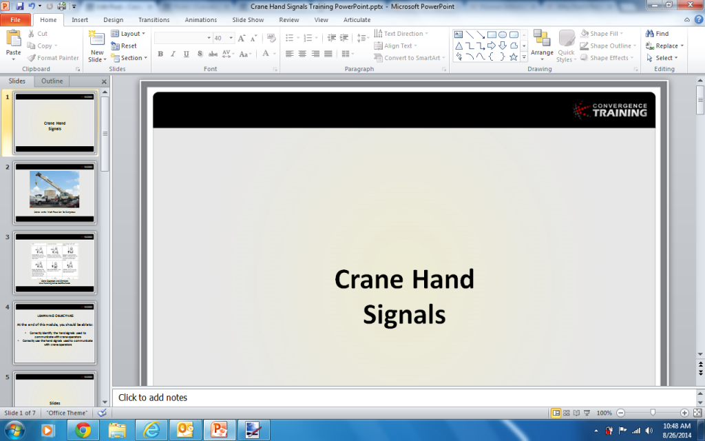 PowerPoint Image 1