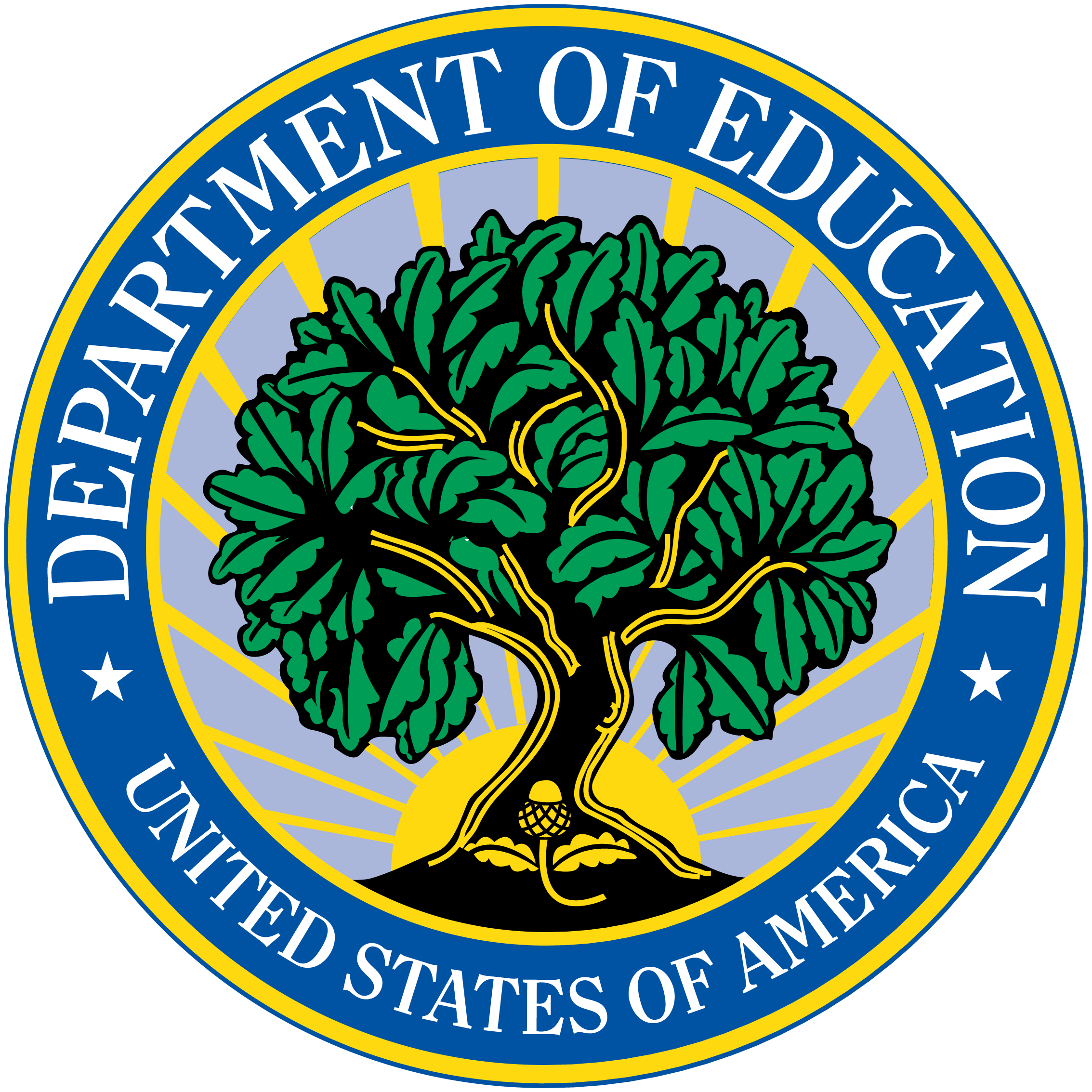 Seal-of-the-US-Dept-of-Education