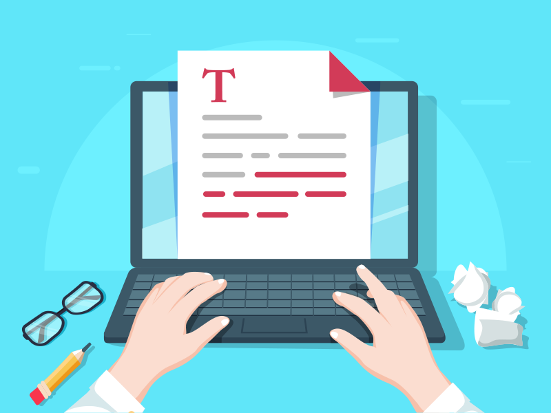 Everything You Need To Know About Course Authoring Tools