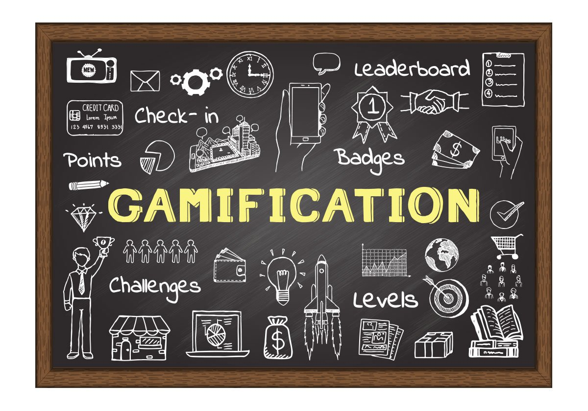 Do Adults Appreciate Gamification in Continuing Education Courses?