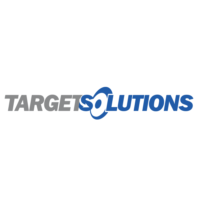 TargetSolutions Releases More Than 1,500 New Premium Training Courses for Local Governments