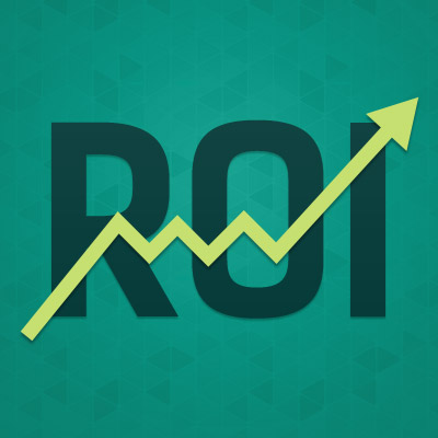 whats-your-training-roi-image