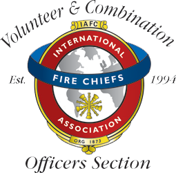 /></noscript></a>SAN DIEGO – TargetSolutions, the leading provider of online training and recordkeeping applications for fire departments, is excited to announce it has renewed its partnership with the IAFC's Volunteer & Combination Officers Section and will be offering a <a href=
