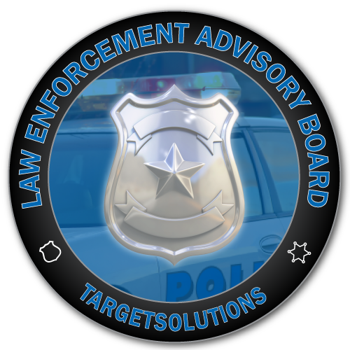 """/></noscript>Board Members Will Provide Feedback to Help TargetSolutions Optimize Its Online Training Management System for Law Enforcement</strong></em></p> <p> SAN DIEGO – TargetSolutions, a leading provider of online training for public safety agencies, is excited to announce the creation of a new 11-member Advisory Board for Law Enforcement. This special panel will provide insight to TargetSolutions on how to best develop online law enforcement training applications and course material.</p> <p> """"I am very excited about the establishment of TargetSolutions' Law Enforcement Advisory Board and the wealth of knowledge and experience it contains,"""" said TargetSolutions Law Enforcement Content Instructor Stephen Ramirez. """"Our Board is extremely diverse and dynamic. I believe TargetSolutions is uniquely poised to fulfill the urgent need for valid, timely, accessible, and effective law enforcement training.""""</p> <p> The Board's stated mission is to use """"in-depth discussions, review processes, protocols, and testing to provide feedback on proposed programs, policies and communications that will maximize TargetSolutions' ability to meet the daily needs and issues of diverse law enforcement agencies.""""</p> <p> TargetSolutions held its first Board meeting in July and introduced members to the company's online training management system. Over the past few months, the Board has been conducting a thorough evaluation of TargetSolutions' training courses to determine where they can be improved. The Board will also advise on content topics for future course development.</p> <p> TargetSolutions currently features more than 240 online law enforcement training and is <a href="""