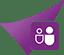 VectorProfessional_Dev_Icon_64x64