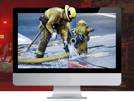 reinforce-firefighter-training-knowledge