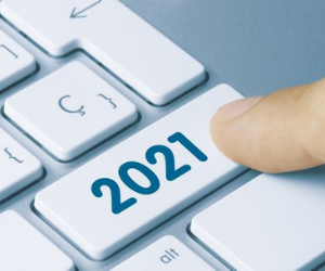 The Top Skills Companies Are Looking For In 2021