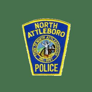 North-Attleboro-Police-trans-bkg
