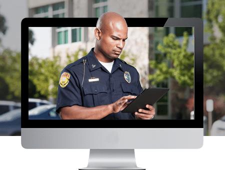 ensure-accurate-documentation-law-enforcement