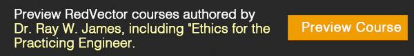 Ethics for the Practicing Engineer