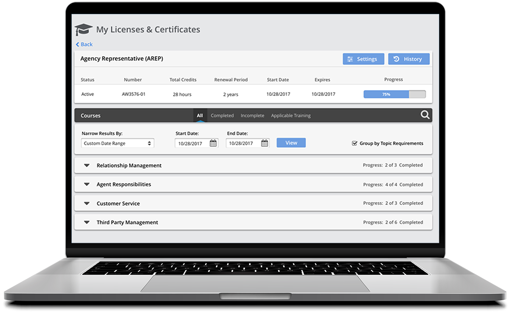 lms-aec1-licenses (laptop)