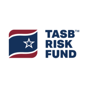TASB Risk Management Fund Partners with Scenario Learning for Online Safety Training