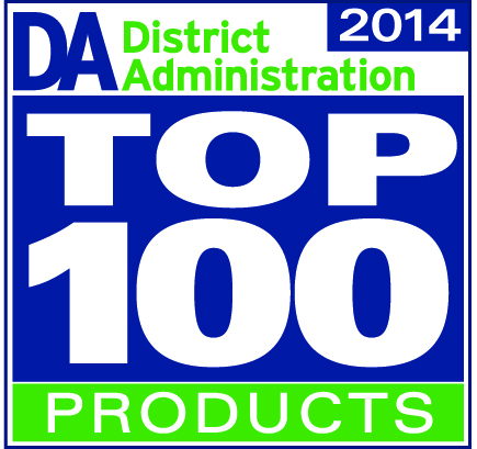 K-12 Administrators Select SafeSchools Online Staff Training System as a Top 100 Product for 5th Year