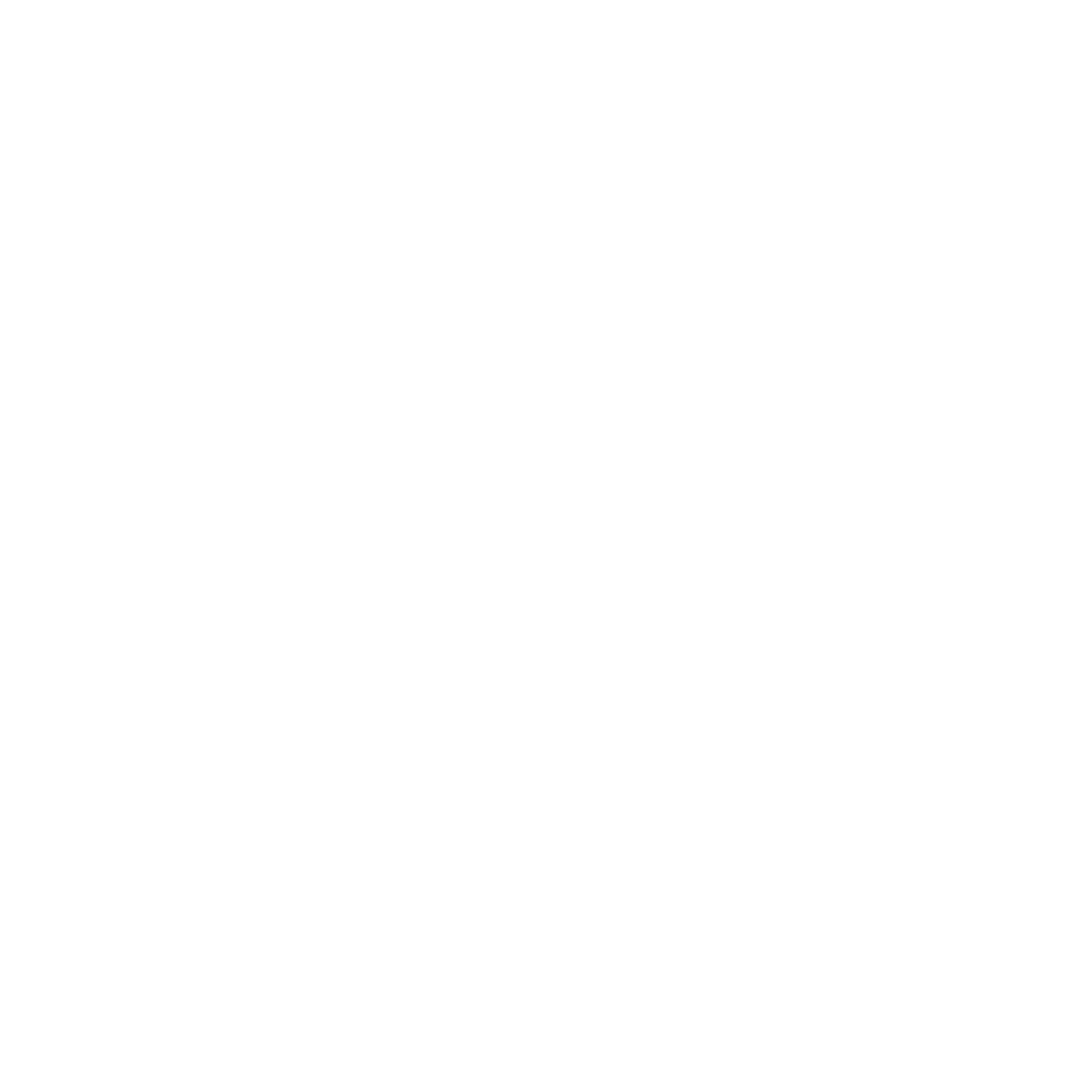 Alcohol_Abuse_Icon