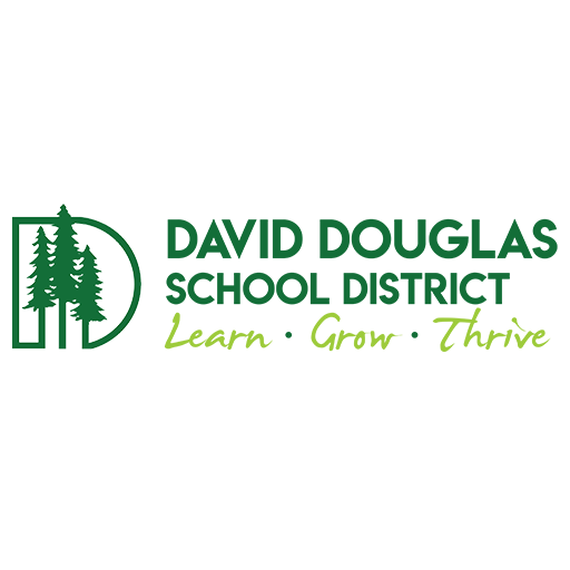 David Douglas School District