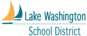 SafeSchools Alert Offers Additional Services to Lake Washington School District