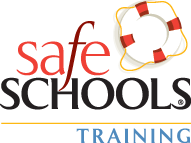 Scenario Learning Announces New SafeSchools Training Active Shooter Course for Administrators