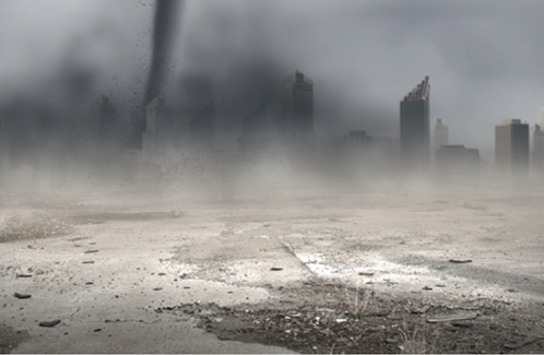 White Paper: Designing Against Disaster – Structural Engineering Considerations