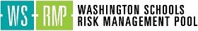 Washington Schools Risk Management Pool (WSRMP) Expands Partnership with Scenario Learning