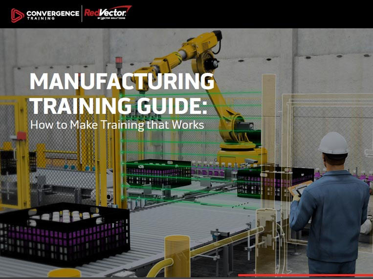 manufacturing-training-guide-thumb