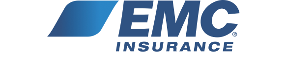 EMC Insurance Companies Announces New School Safety Initiative with SafeSchools