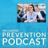 Prevention Podcast, Season 2, Episode 22: STEM's Dirty Little Secret