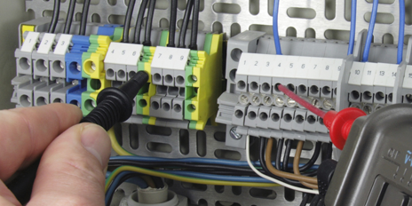 Instrumentation and Control Online Training Library