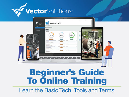 Beginners-Guide-to-Online-Training-thumb