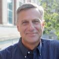 Tim Lewis, Ph.D.