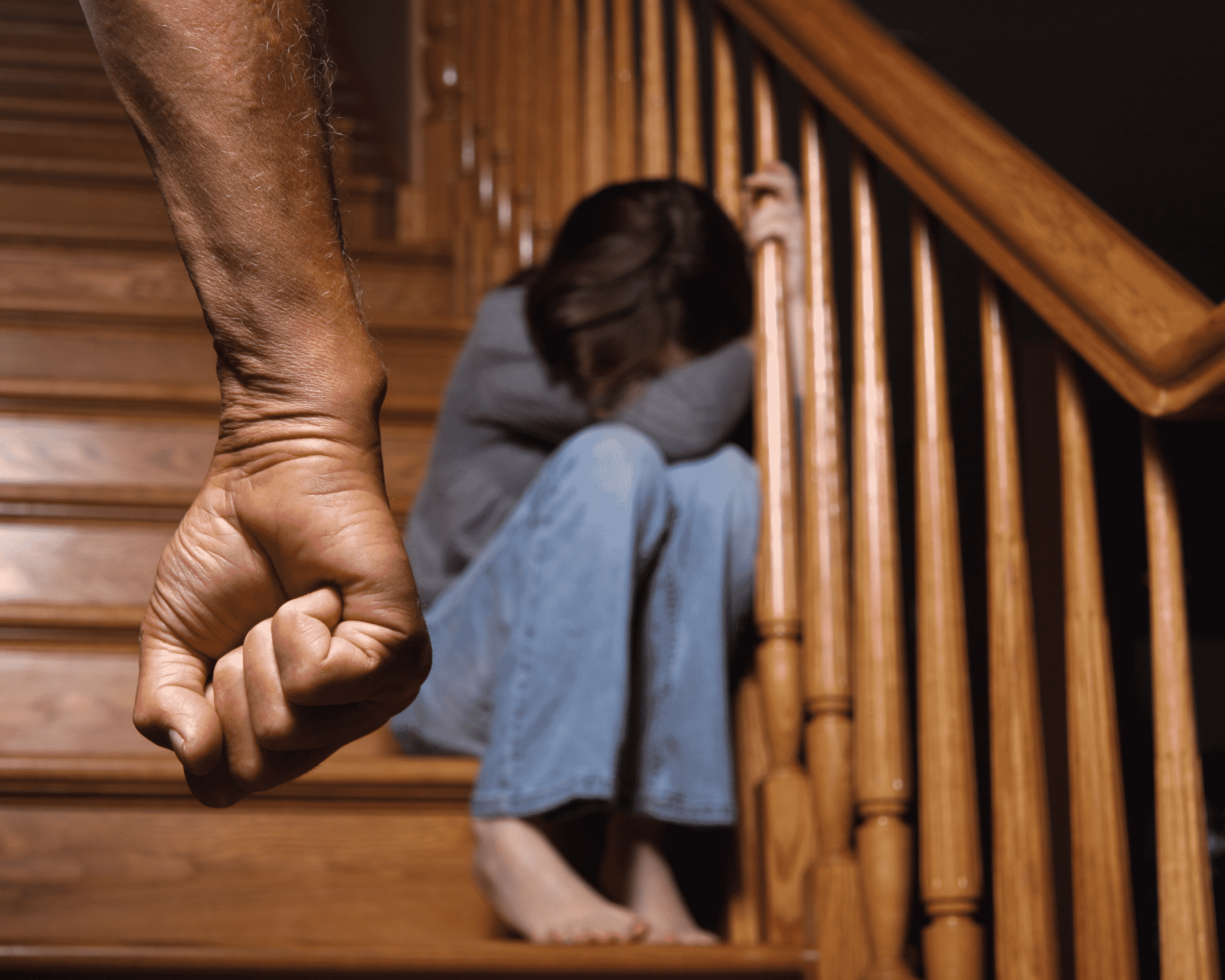 Safety Alert: Child Abuse and Neglect