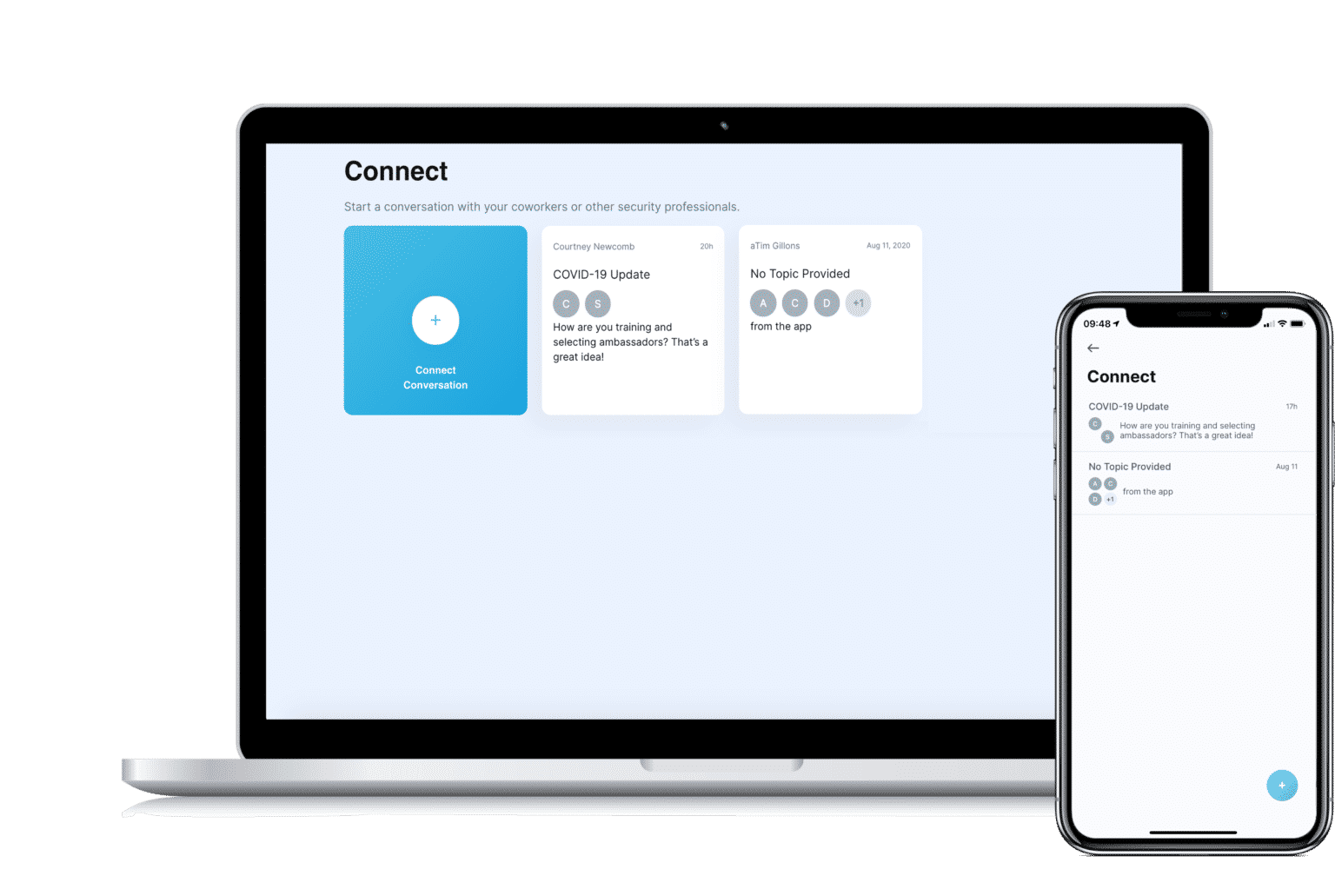 Streamline-Communications_LS-connect-page-1536x1031