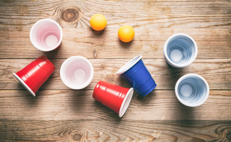 Alcohol Misuse Impacts Physical and Emotional Safety