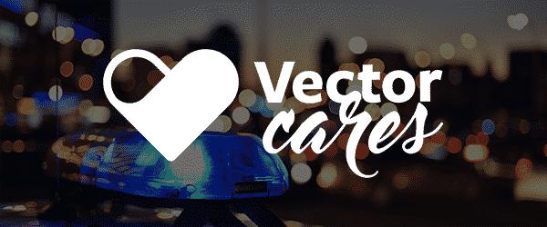 vector-cares-logo-box-250px