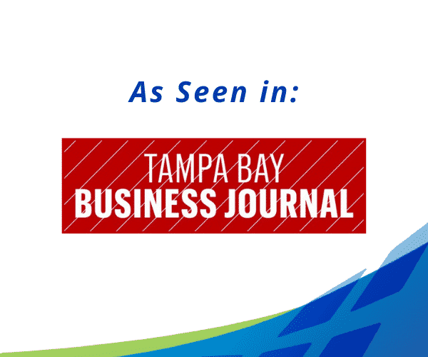 As Seen In The News TBBJ: Vector Solutions, a 2021 Fast 50 Honoree