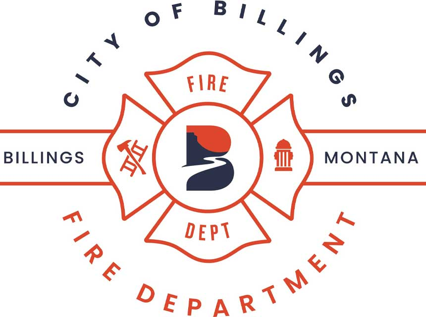 Billings FD Simplifies Checks and Saves $$$ in Asset Management and Inventory