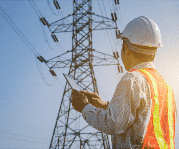Utility Company: Resources