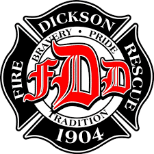 The City of Dickson FD Manages Essential Operations with Software Suite