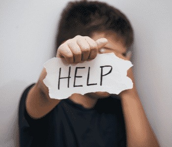 Youth Suicide Rates on The Rise – Understanding the Warning Signs