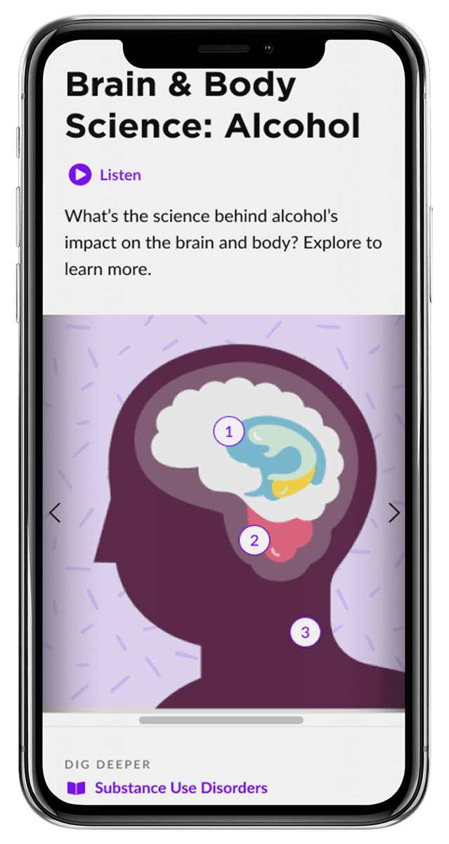 Brain-and-body-iphone