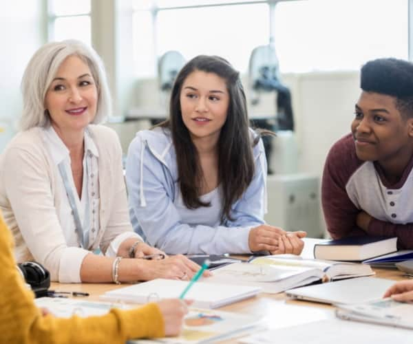 September 22, 2021 Webinar Featuring Expert on Workplace Culture Shares Strategies for School Leaders