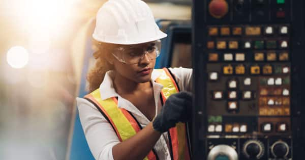 Engineering-PDH-CE-Courses-Online