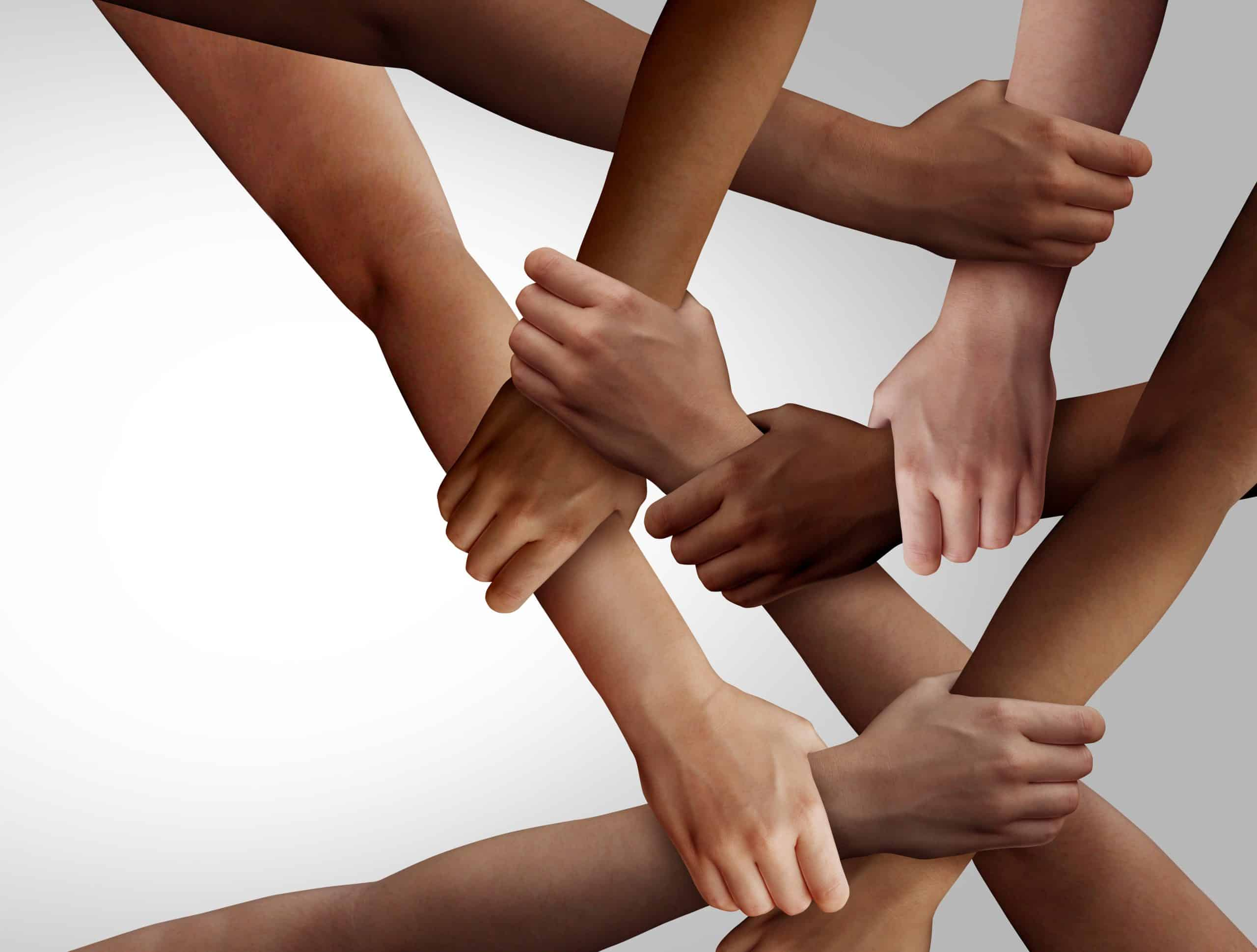 Improve Workplace Interactions & Outcomes with Vector's Diversity, Equity & Inclusion Training