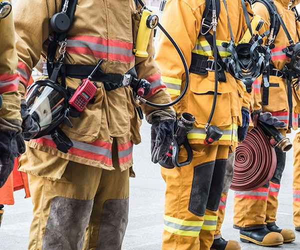 Improve Safety And Reduce Loss With Proper Equipment Inspections
