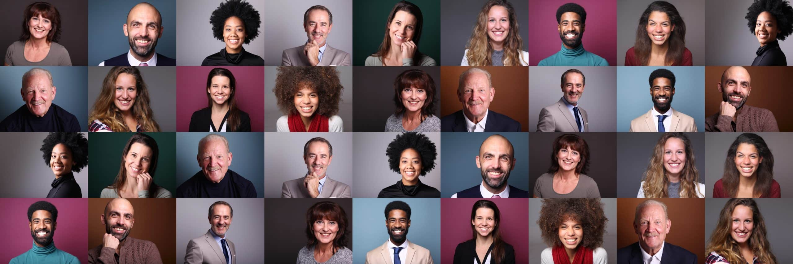 Expert Talks Power of Workplace Diversity, Equity & Inclusion in New Webinar